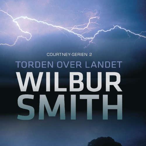 Torden over landet - Courtney-serien 2