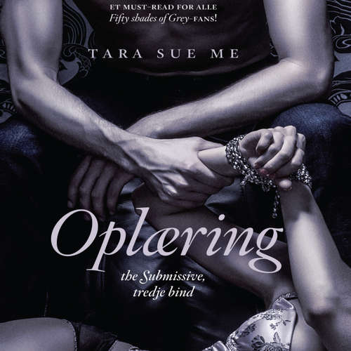 Oplæring - The Submissive 3