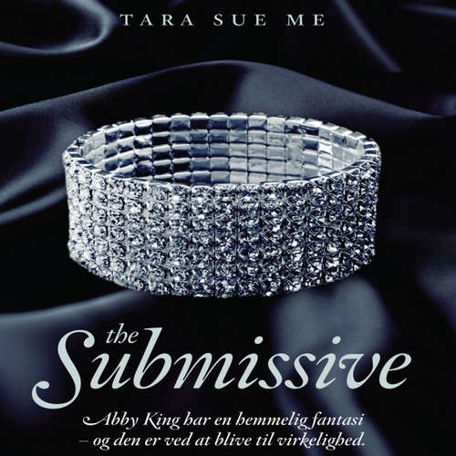 The Submissive - The Submissive 1