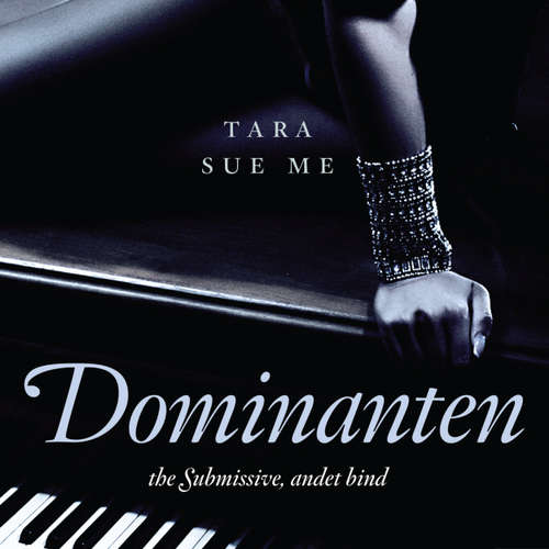 Dominanten - The Submissive 2