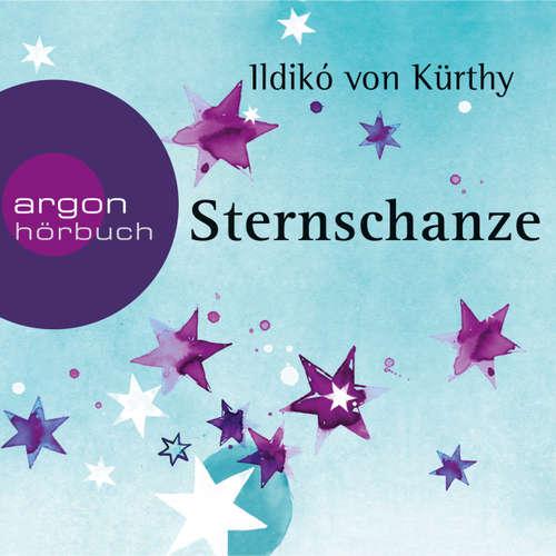 Hoerbuch Sternschanze - Ildikó von Kürthy - Ildikó von Kürthy