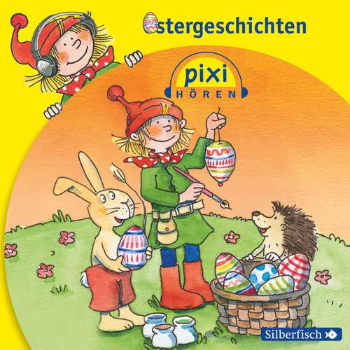 Pixi Hören, Ostergeschichten