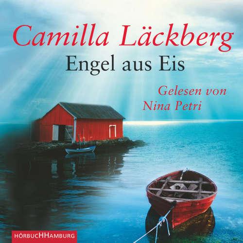 Engel aus Eis - Ein Falck-Hedström-Krimi 5