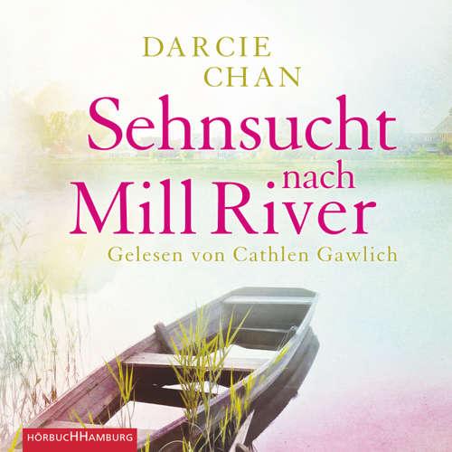 Sehnsucht nach Mill River
