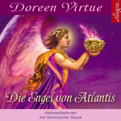 Die Engel von Atlantis