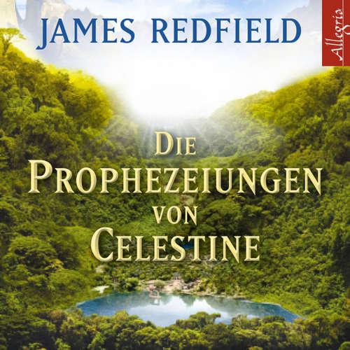 Die Prophezeiungen von Celestine - Ein Abenteuer