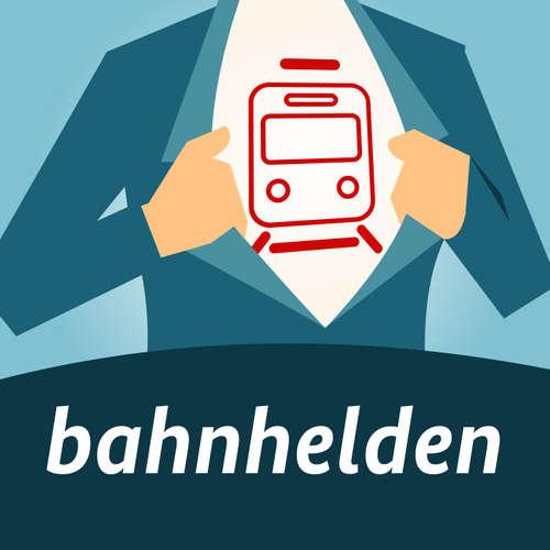 bahnhelden - Berichte & Reportagen aus der Welt der Bahn