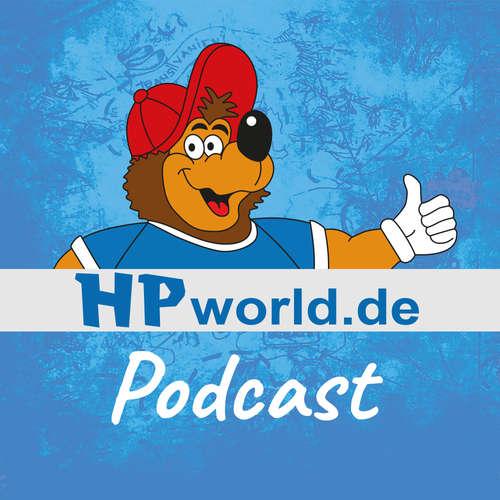 Heide-Park-world.de Podcast