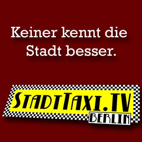 Berlin.StadtTaxi.TV