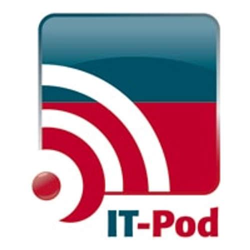 Cisco Expo 2010: Die Zukunft des Computing