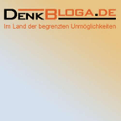 Denkbloga.de