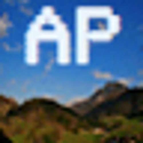 Austrianpsycho.com Podcast