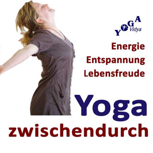 Waagrechter Tänzer – Yoga Asana Lexikon