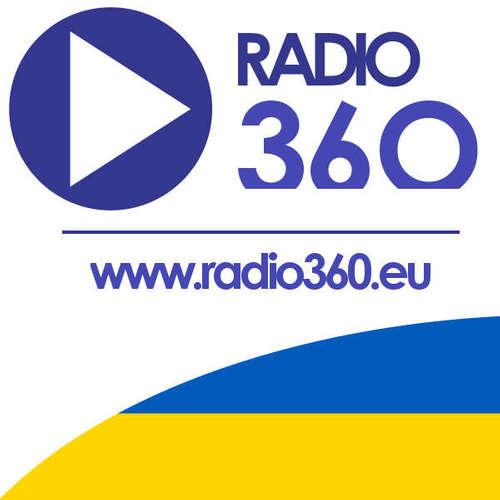 Sendung von Montag, 24.02.2020 2100 Uhr