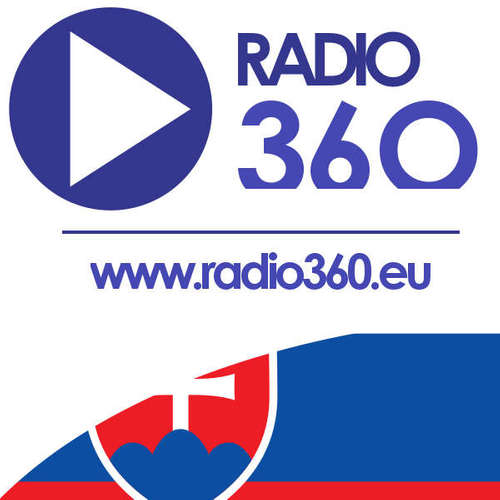 Sendung von Freitag, 23.10.2020 1600 Uhr