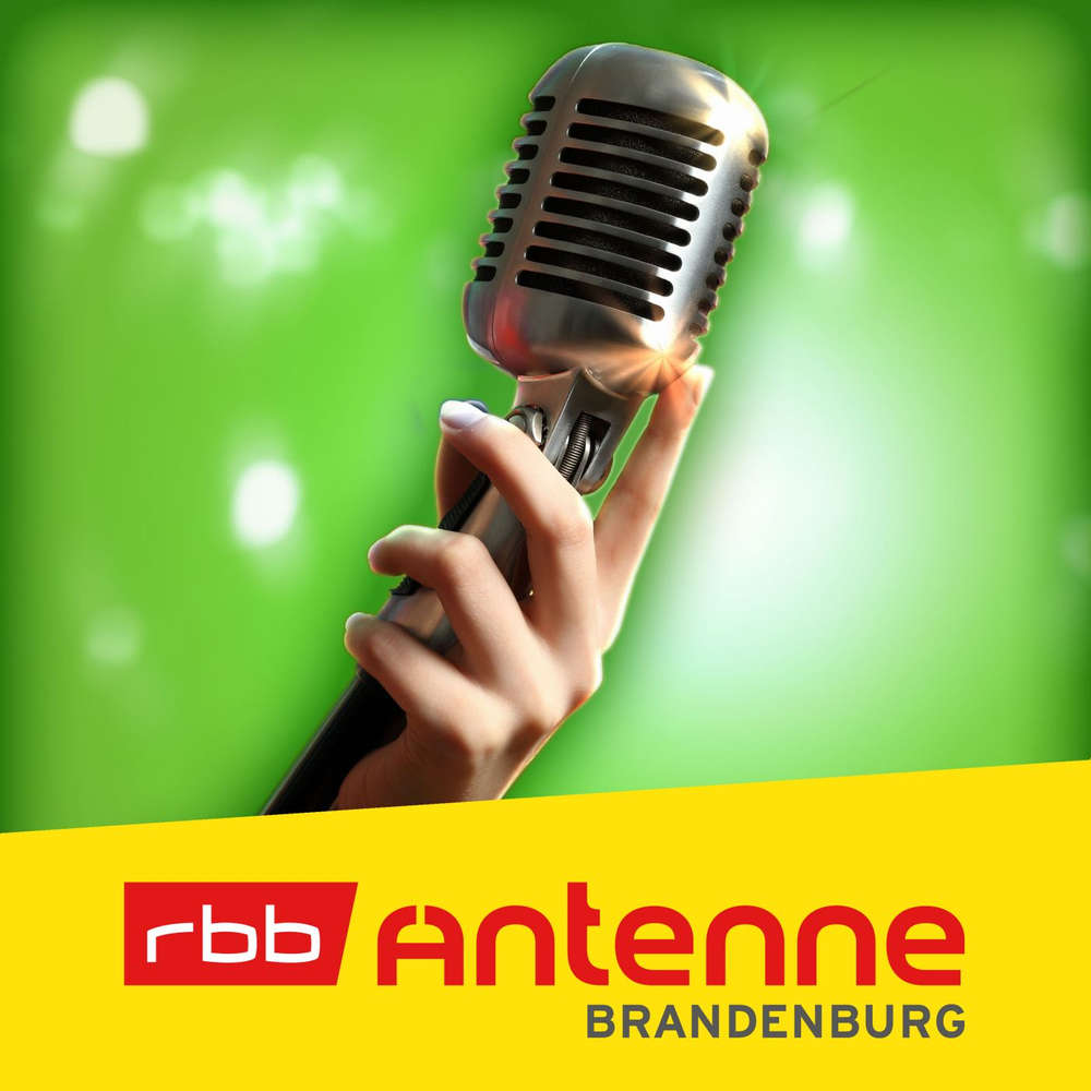 Antenne Star Interviews | Antenne Brandenburg