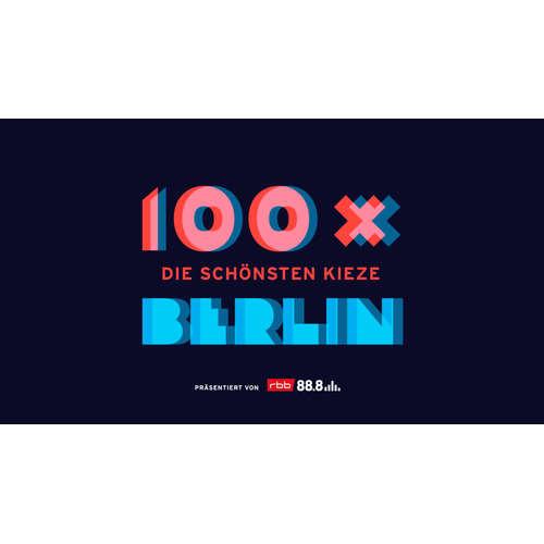 Die Experten - 100 x Berlin