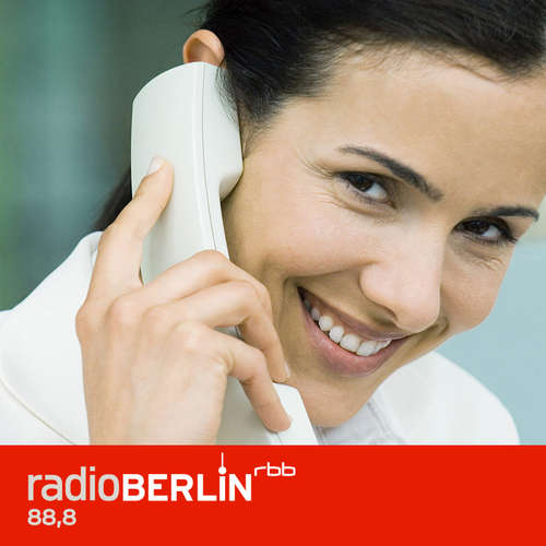 Expertenrunden-Podcast | radioBERLIN 88,8