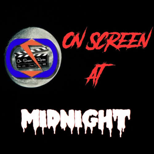 """At Midnight #5 - """"Doctor Who"""" Mit Sarah von 'Sarahs Obsessions'!"""