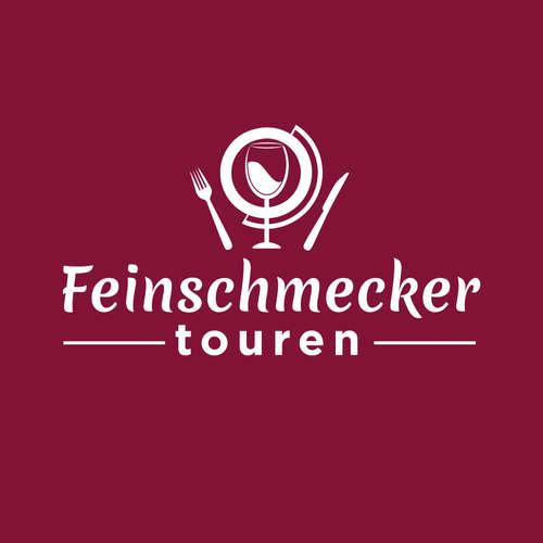 Feinschmeckertouren – Der Reise-, Food- und Genusspodcast mit Betina Fischer und  Burkhard Siebert