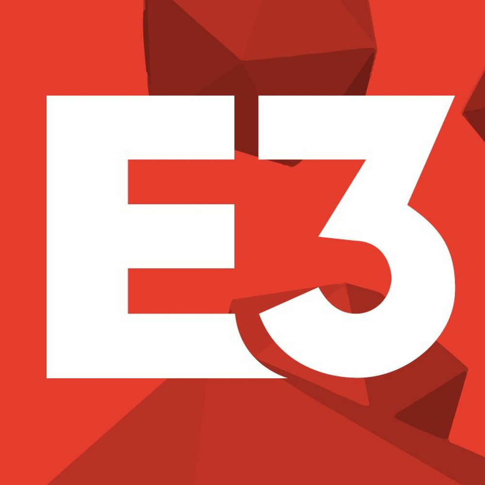E3 2019 | Konsolentreff Podcast Spezial