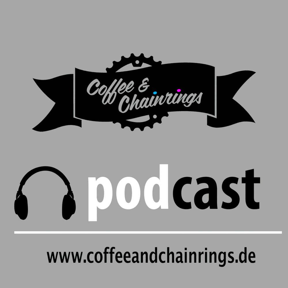 Bildergebnis für coffee and chainrings podcast