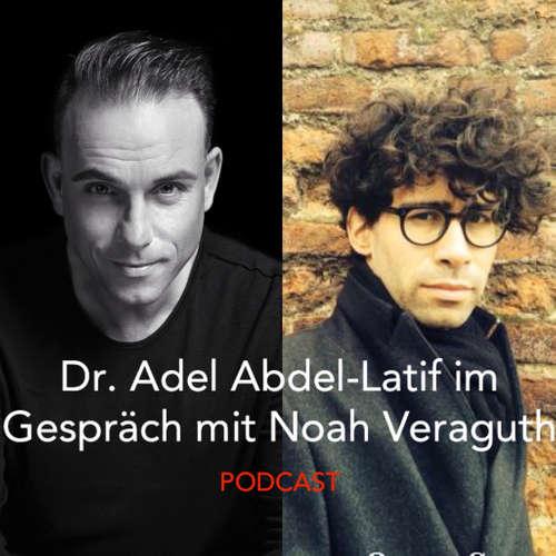 Talkgast: Noah Veraguth, Sänger Pegasus