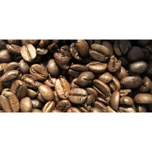 emm035: Kaffee - Anbau, Handel, Weiterverarbeitung und Zubereitung
