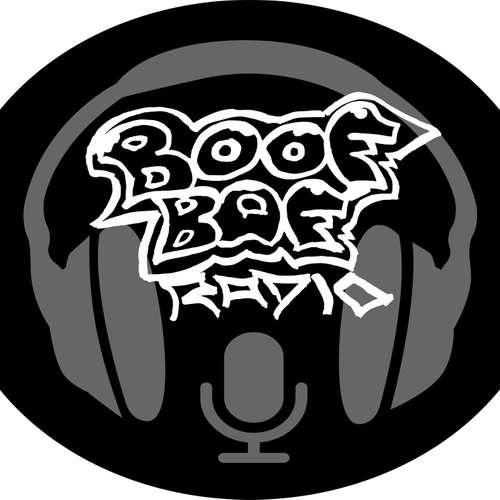 Boof Baf Radio