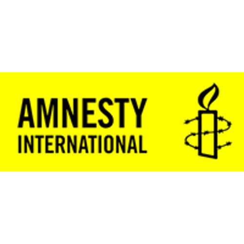 amnesty international Stuttgart, Podcast