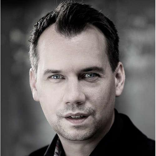 The END # 9 - Sebastian Fitzek