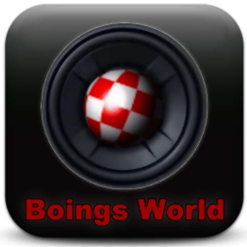 BoingsWorld Episode 082