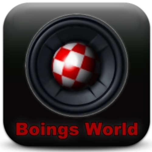 BoingsWorld Episode 093