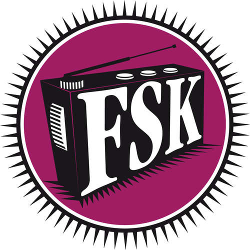 freie-radios.net (Radio Freies Sender Kombinat, Hamburg (FSK))