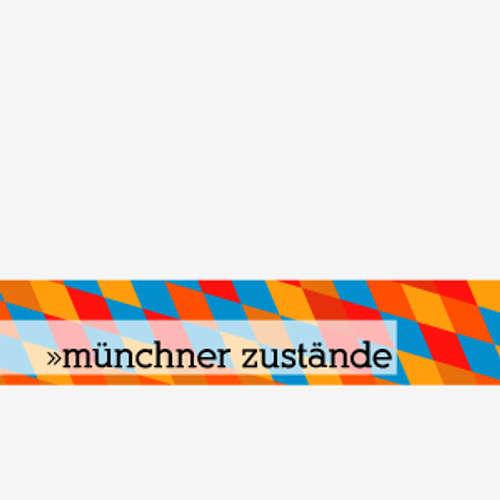 Münchner Zustände