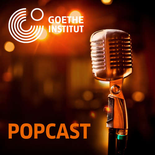 POPCAST December 2020 – Current Music from Germany