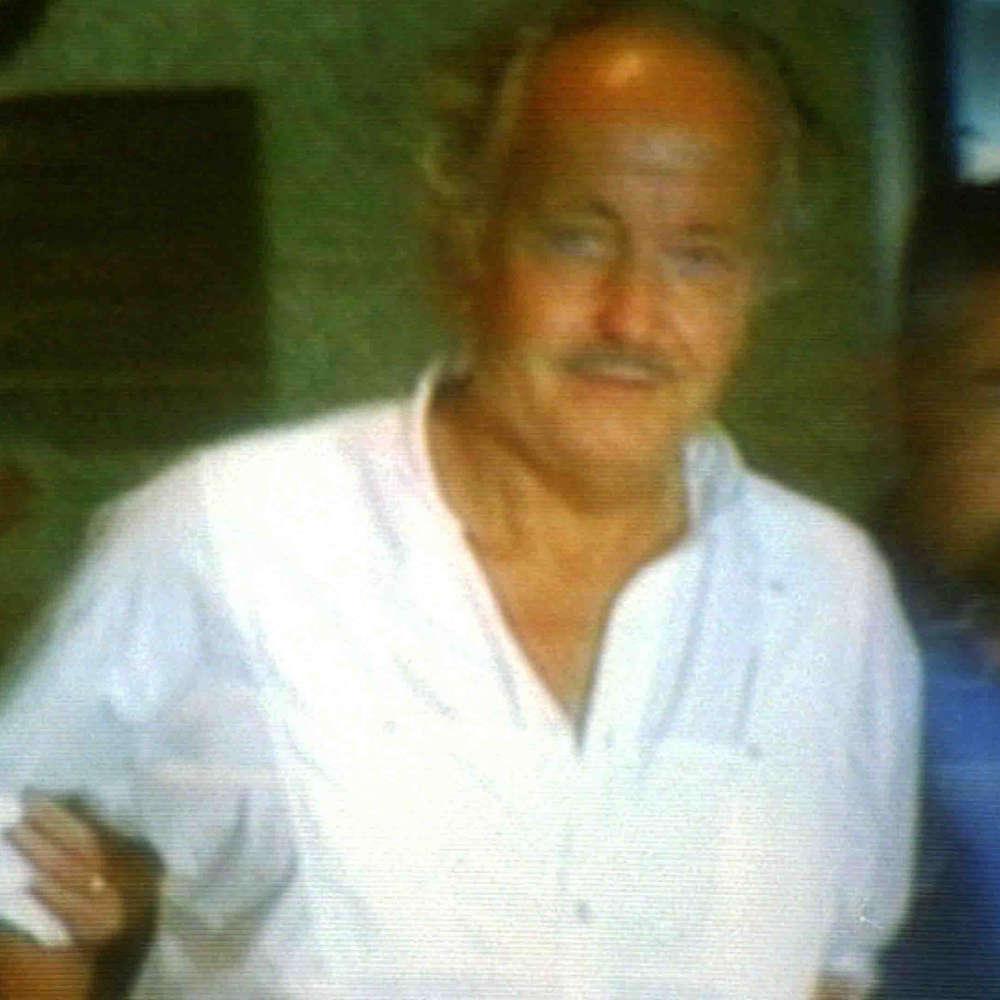 Lienz frau sucht mann fr eine nacht - Sex treff in Malcho