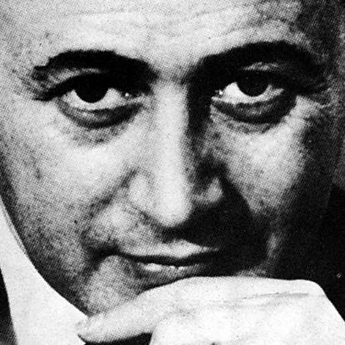 Paul Celan, Lyriker (Geburtstag 23.11.1920)