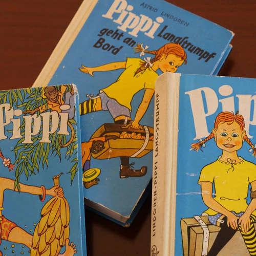 Pippi Langstrumpf, Erstveröffentlichung (am 26.11.1945)