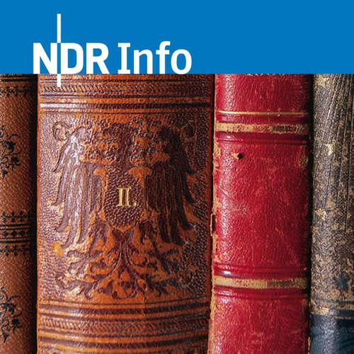 Forum Zeitgeschichte 05.12.2020