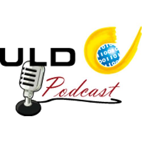 Audio-Podcast Datenschutzgeschichte