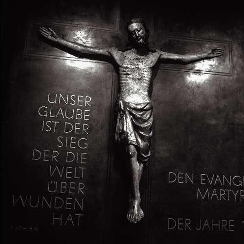 Jugend ohne Gott - EmK Johanneskirche Hannover (MP3 Feed)