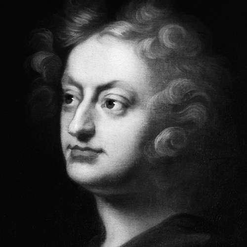 Henry Purcell und sein xantippisches Weib