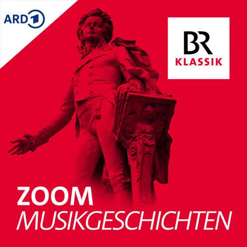 Zoom - Musikgeschichte, und was sonst geschah