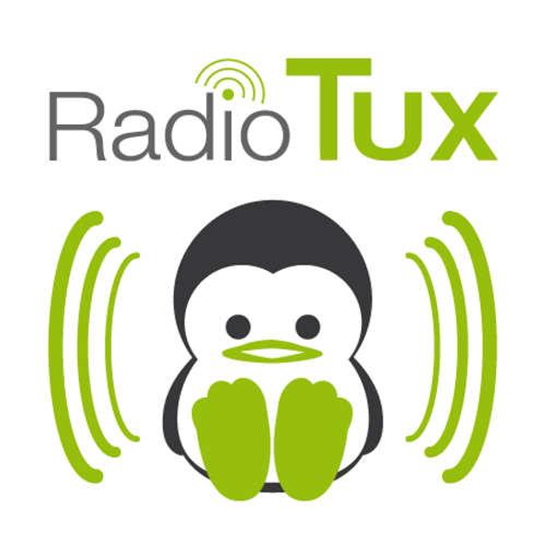 RadioTux Sendung Januar 2021