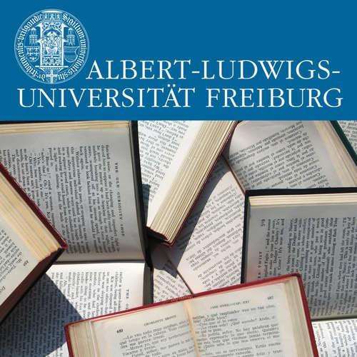 Ringvorlesung Theorien und Methoden der Literatur- und Kulturwissenschaft