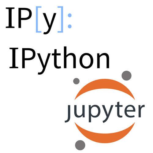 IPython und Jupyter