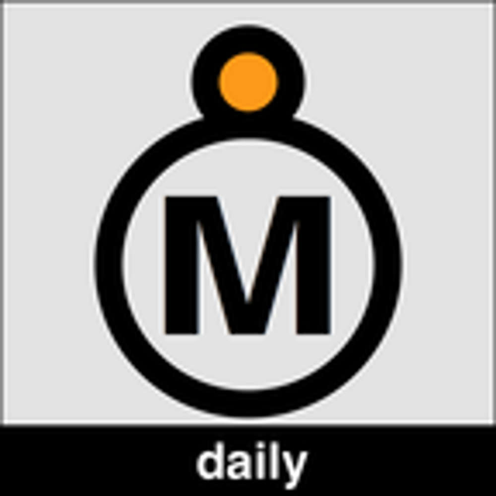 Macinme Daily #55