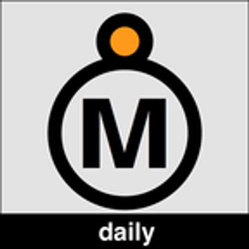Macinme Daily #157 - Das Ende