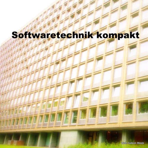 STK108: Einheiten in der Softwareentwicklung (Softwaretechnik kompakt)